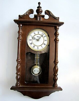 ancien carillon horloge clock pendule odo vedette eur 69 00 picclick fr. Black Bedroom Furniture Sets. Home Design Ideas