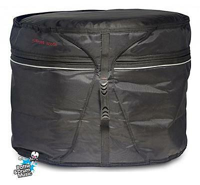 "Stagg Professional Series 22""x20"" Bass Drum Bag"