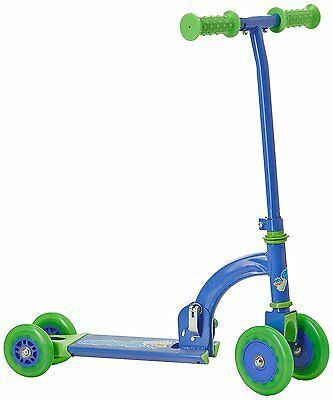 Scooter for children 2+ years FREE SHIPPING