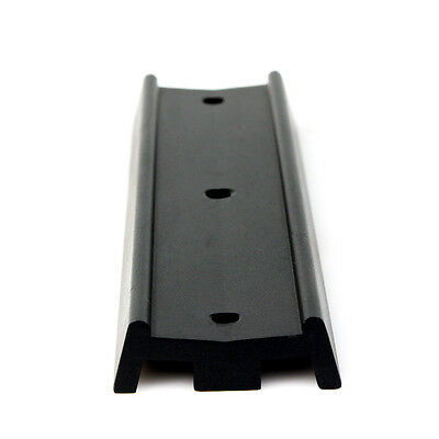 New 170mm Telescope Dovetail Mounting Plate for Equatorial Tripod Long Version