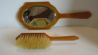 Combs Brushes Vanity Perfume Amp Shaving Collectibles