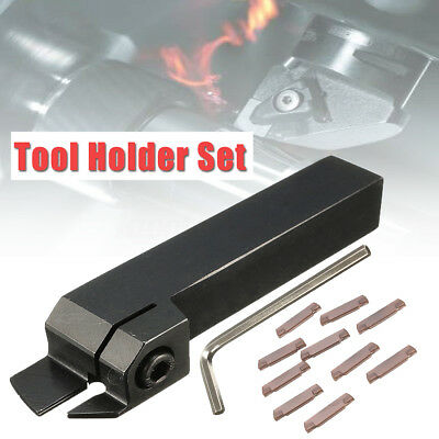 Wrench for 2mm MGMN200 G3V4 MGIVR2016-2 Parting Grooving Cut-Off Tool Holder