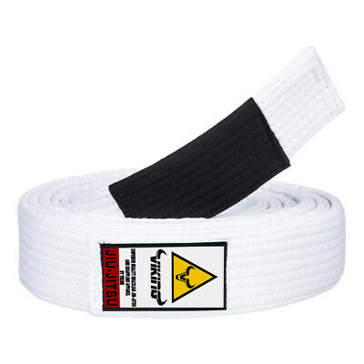 Viking BJJ Belt