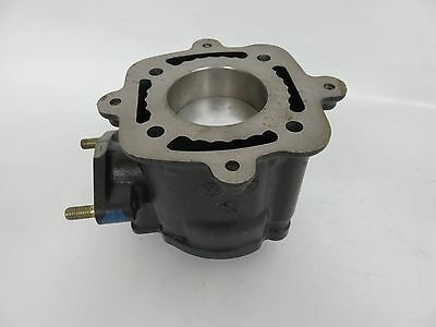 OEM Piaggio Hexagon 125 2T, Gilera Runner 125 SP/FX 2T- Cylinder Assy PN 434379