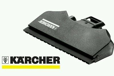 Genuine Karcher Small Suction Nozzle170 mm   WV2  WV5