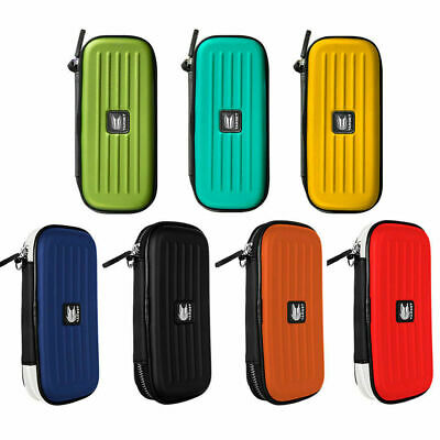 TARGET TAKOMA PRO DARTS CASE WALLET - 3 Colours to Choose