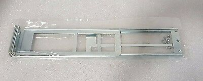 C4900M-BKTD-KIT Rack Mount Kit for Cisco WS-C4900M QTY Available