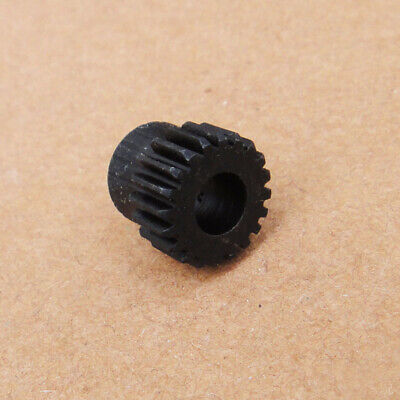 NEW Metal Gear spindle 3/4/5/6 mm hole gear Rack transmission group 0.5 module