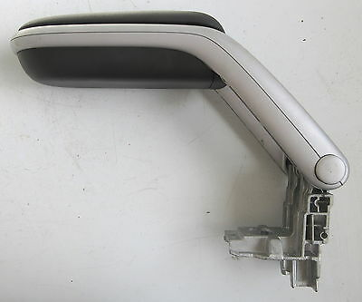 Genuine Used MINI Centre Console Armrest for R56 R55 R57