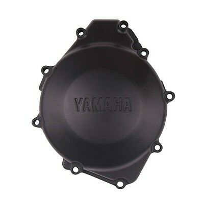 Engine Crank Case Stator Cover for Yamaha YZF-R1 98-03