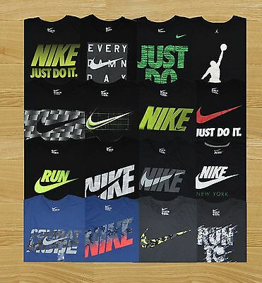 the nike tee athletic cut
