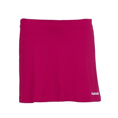 Babolat Skort Match Core Girls kirsch