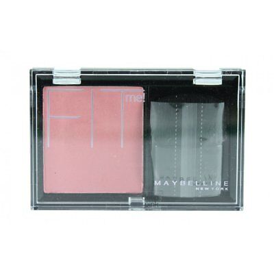 Maybelline Fit Me Blush Deep Pink