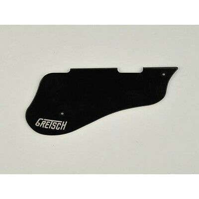 Gretsch Pickguard, Tennessee Special, Black