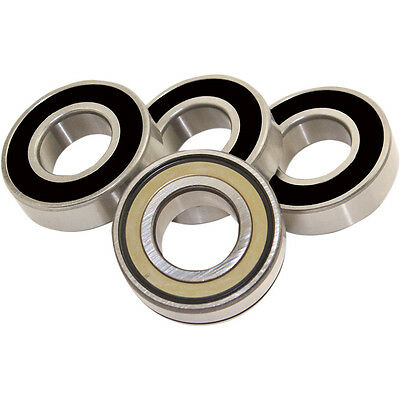 KIT CUSCINETTI RUOTA PER HARLEY - DAVIDSON® TOURING ABS Sealed Wheel Bearings