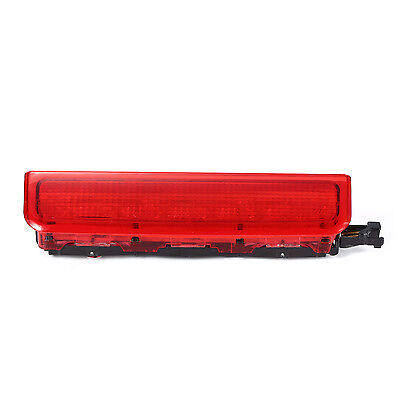 Red Brake Park Light Lamp For VW Caddy Touran 02-08 MK3 Stop light 2K0 945 087C