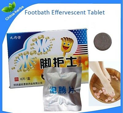 Natural Foot Care tablets,  smelly feet, cure foot fungus infection tinea, odor