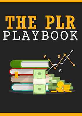 How To Take Any PLR Product  And Turn It Into New Leads and Sales- Videos on CD