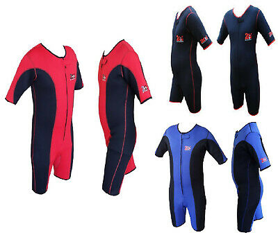 2Fit Sauna Sweat Suit Gym Boxing MMA Jogging Weight Loss Slimming Shorts UFC