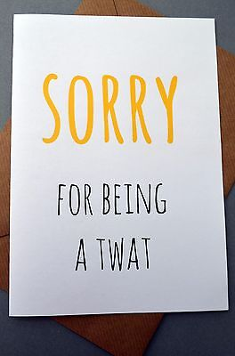 Funny 30th Birthday Card Thirty Laugh //Age //Humour 30 SAW Cheeky Banter