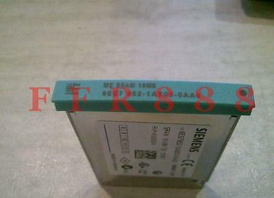 USED Siemens 6ES7 952-1AS00-0AA0 6ES7952-1AS00-0AA0