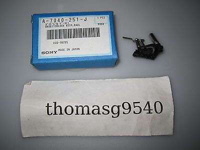 Original Replacement Part Sony A-7040-251-J 24 Months Warranty