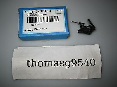 Original Replacement Part sony A-7040-251-J 12 Month Warranty