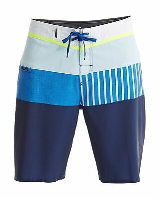 "NEW QUIKSILVER™  Mens Sunset Future 20"" Boardshort Surf Board Shorts"