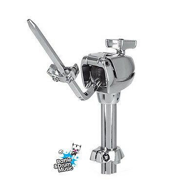 Mapex TH687S Single Tom Arm with Short Stem