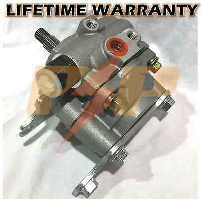 Power Steering Pump for Lexus RX300 Toyota 3.0L 21-5258 LIFETIME WARRANTY