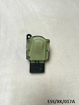 Ignition Starter Switch Grand Cherokee 2005-2007/Commander 2006-2007 ESS/XK/017A