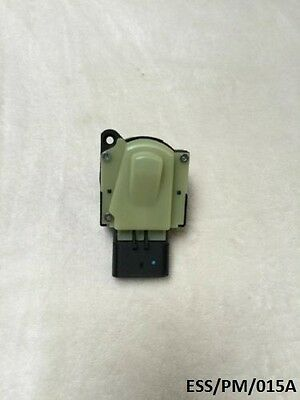 Ignition Starter Switch Dodge Caliber PM 2007-2012/Nitro 2007-2011  ESS/PM/015A