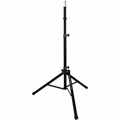 Ultimate Support TS85B Speaker Stand for Live Sound Speakers - Manufacturer Refu