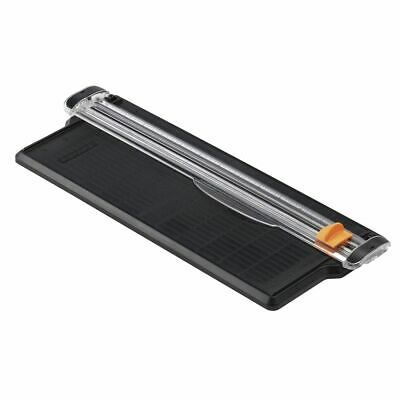 Fiskars Portable Paper Trimmer 30cm