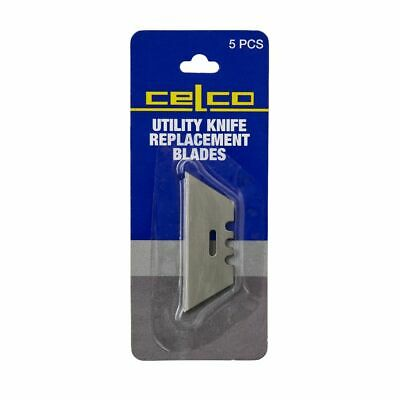 Celco Replacement Utility Blade