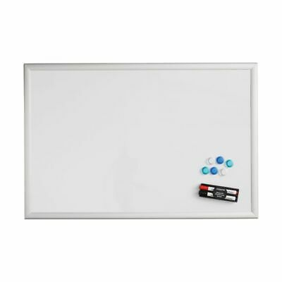 Ucomm Whiteboard and Accessories 900 x 600mm