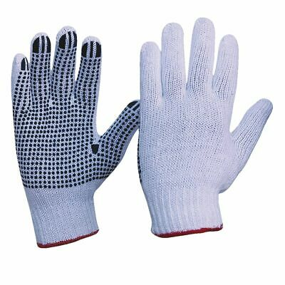 ProChoice Knitted Poly/Cotton Glove Ladies
