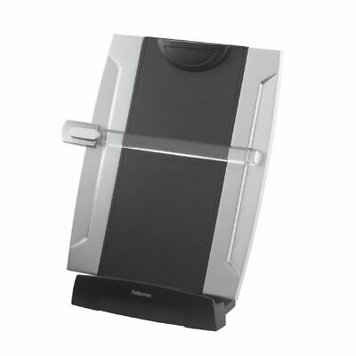 Fellowes 3-in-1 Copy Stand and Whiteboard