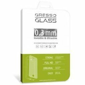 Gresso Llc Screen Protector - for Apple iPhone 6 GR19PTG011