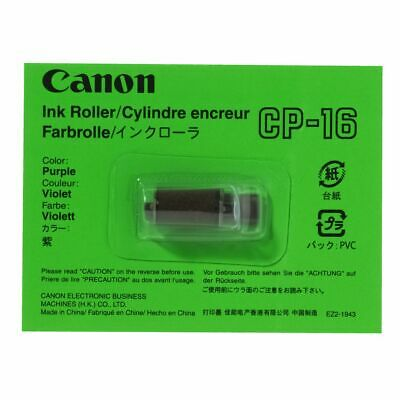 Canon Calculator Ink Roller for P1DTS11