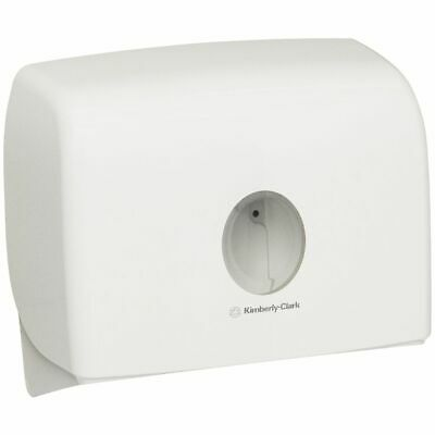 Aquarius Multifold Towel Dispenser
