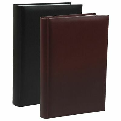 Lifestyle Brands Urban Photo Album 300 Capacity 4 x 6