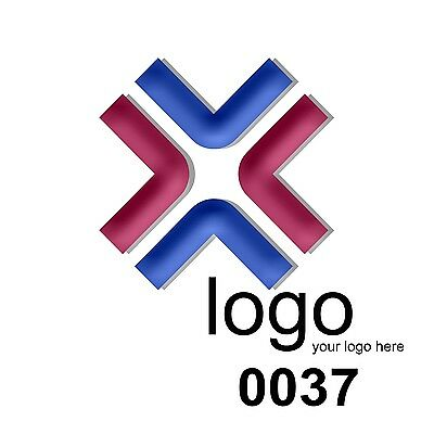 Logo Design Graphic Design Website Design Set 4