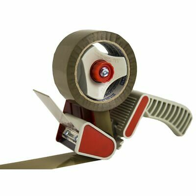 Stylus Packing Tape Dispenser