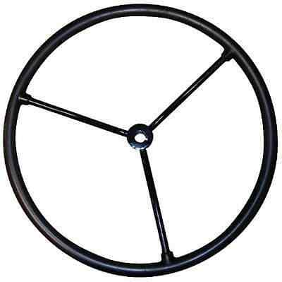 60070D Steering Wheel for International and Farmall 350 300 450 H Super M