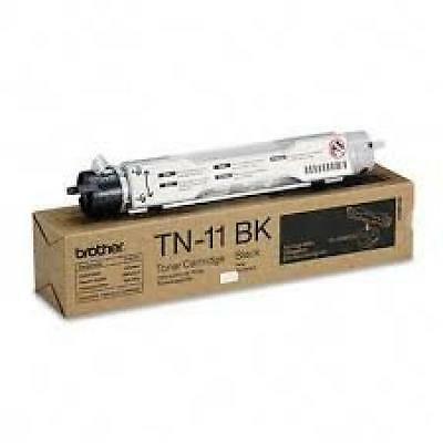Brother Tn- 11Bk Hl -4000 Cn Nero Toner Originale