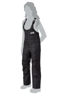 Arctic Cat Ladies Premium Snowmobile Bib 2017