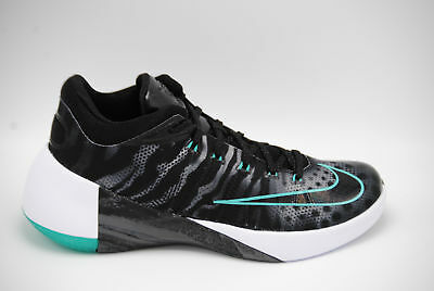 best authentic 57b33 3c8fd ... purple blk city paris sneakers shoes 8.5 f21ee 18b2d  promo code for nike  hyperdunk 2015 low lmtd mens basketball shoes 803174 031 multiple sizes  3fc95