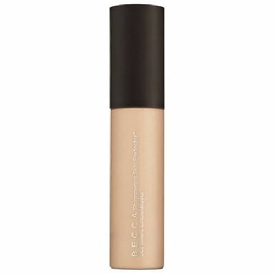 Becca Cosmetics Shimmering Skin Perfector SPF 20  OPAL  New In Box