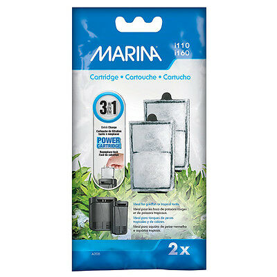 Marina i110 and i160 Replacement Internal Filter Cartridge - SAME DAY DISPATCH